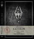 The Elder Scrolls V - The Skyrim Library