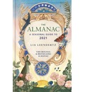 The Almanac 2021