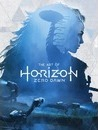 The Art of Horizon