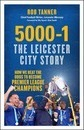 5000-1: The Leicester City Story