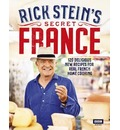 Rick Stein's TV Tie-in 2019