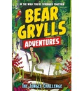 A Bear Grylls Adventure 3: The Jungle Challenge