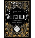 Witchery