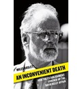 An Inconvenient Death