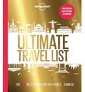 Lonely Planet's Ultimate Travel List 2