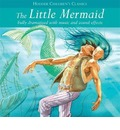Children's Audio Classics: The Little Mermaid