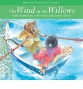 Children's Audio Classics: The Wind In The Willows