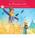 Children's Audio Classics: The Wizard Of Oz