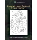 Creativity and Cultural Improvisation