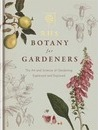 RHS Botany for Gardeners