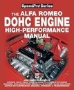 Alfa Romeo DOHC High-performance Manual