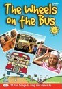The Wheels on the Bus (20 Fun Kids Songs to sing and dance to) [DVD]