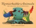 Remarkable Animals (mini edition)