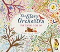 The The Story Orchestra: Four Seasons in One Day