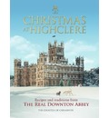 Christmas at Highclere