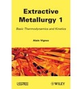 Extractive Metallurgy 1