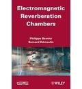 Electromagnetic Reverberation Chambers