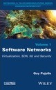 Software Networks