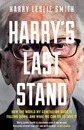 Harry's Last Stand