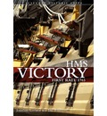 HMS Victory - First-Rate