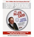 Stop Smoking with Allen Carr (Updated Edition)