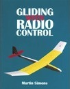 Gliding with Radio Control