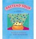 Pretend Soup And Real Recipes