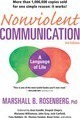 Nonviolent Communication 3rd Ed