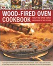 Wood Fired Oven Cookbook