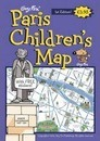 Guy Fox Maps for Children