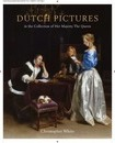Dutch Pictures