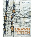 Drawn to Stitch