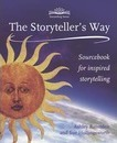 Storytellers Way, The