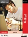 English for Academic Study: Writing Course Book - Edition 2