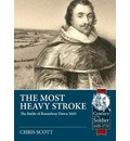 The Most Heavy Stroke