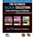 The Ultimate Ecaa Collection