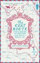 The Coat Route
