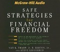 Safe Strategies for Financial Freedom?