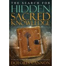 Search for Sacred Hidden Knowledge