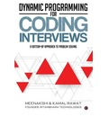 Dynamic Programming for Coding Interviews