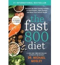 The Fast800 Diet
