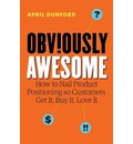 Obviously Awesome
