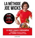 La Methode Joe Wicks