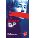 Dans son silence (Thrillers)