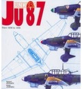 The Junkers Ju-87