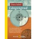 Langengrad