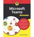 Microsoft Teams fur Dummies