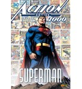 Superman: Action Comics 1000 (Deluxe Edition)