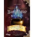 Das inoffizielle Harry-Potter-Kochbuch