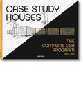 Case Study Houses. The Complete CSH Program 1945-1966